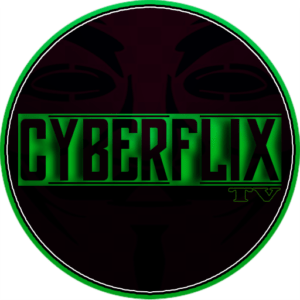 How to Install Cyberflix TV on Firestick, Android TV Box & Roku [2020]