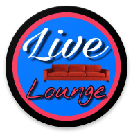 Live Lounge APK 9.0.3 (Official) Download Free & Install Live Lounge for Android, Firestick, Mac & PC
