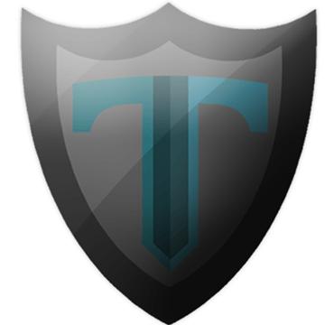 Titanium TV APK 2.0.22 (Official) Download Free & Install Titanium TV for Android, iOS, Firestick & PC