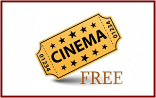 Cinema APK 2.1.8 Download Free & Install Cinema for Android, Firestick & PC