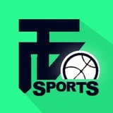 Thop Sports APK 1.5 (Official) Download Free & Install for Android 2020