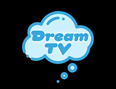 Dream TV APK 3.2.17 (Official) Download Free & Install Deam TV for Android, Firestick & PC