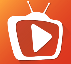 TeaTV APK 10.0.0r Download Free & Install TeaTV for Android, Firestick, Mac & PC