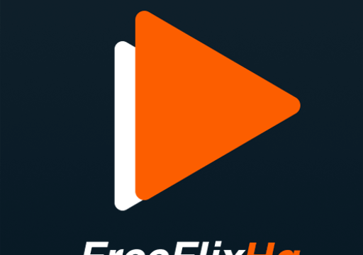 FreeFlix HQ APK 4.3.0 Download Free & Install FreeFlix HQ for Android, Firestick, Mac & PC