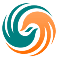 TVTap APK 2.2 Download Free & Install TV Tap (Official) for Android, Firestick, Mac & PC