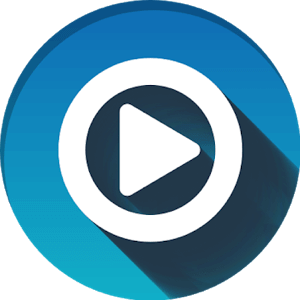 FreeFlix TV APK 1.0.4 Download Free & Install FreeFlix TV for Android, Firestick, Mac & PC