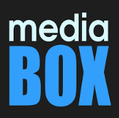 MediaBox HD APK 2.4.9.2 (Android/iOS) Download Latest Version (Updated) 2020