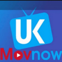 UKMOVNow APK 1.61 Download Latest Version (Official) 2020
