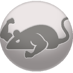 CatMouse APK 2.3 Download Latest Version for Free (Official) 2020