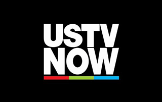 USTVNow APK 6.33 Download Latest Version (Official) 2020