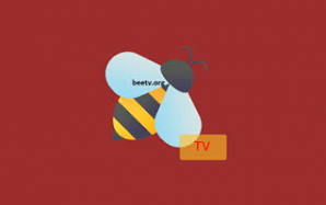 BeeTV APK 2.4.1 Download Latest Version (Official) 2020 Free