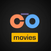 CotoMovies APK 2.4.3 (Bobby Movie) Download Latest Version (Official) 2020