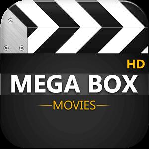 Megabox HD APK 1.0.5 Download Latest Version (Official) 2020 Free