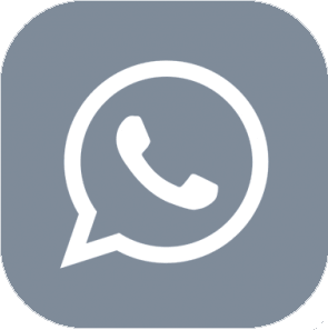 OGWhatsApp Pro APK 8.20 Download OGWA Pro Latest Version (Official) 2020 Free