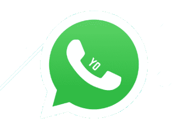 RC YoWhatsApp APK 7.90 Download RCYOWA Latest Version (Official) 2020 Free