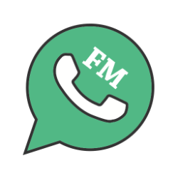 FMWhatsApp APK 8.26 Download Latest Version (Official) 2020 Free