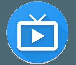 Mega Shows APK 1.0.2 Download Latest Version (Official) 2020 Free