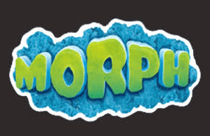 Morph TV APK 1.78 Download Latest Version (Official) 2020 Free