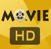 Movie HD APK 5.0.5 Download Latest Version (Official) 2020 Free