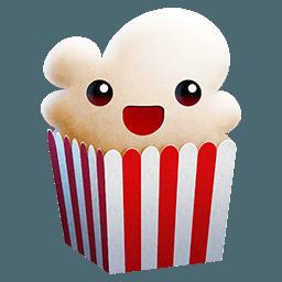 Popcorn Time APK 4.0.0 Download Latest Version (100% Working) 2020 Free