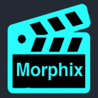 Morphix TV APK 2.1.2 Download Latest Version (Official) 2020 Free