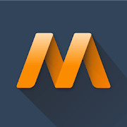 MovieBase APK 2.1.5 Download Latest Version (Official) 2020 Free