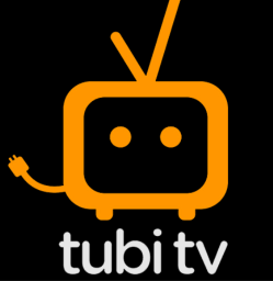Tubi TV APK 3.6.1 Download Latest Version (Official) 2020 Free