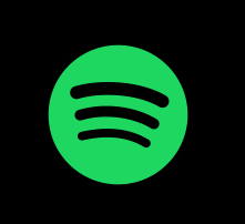 Spotify Premium APK 8.5.41.797 Download Latest Version (Official) 2020 Free