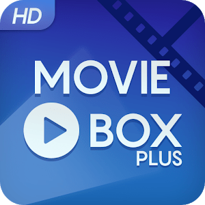 HD Movie Box