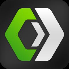 CineHub APK 2.1 Download Latest Version (Official) 2020 Free