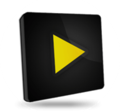 Videoder APK 14.4.2 Download Latest Version for Android, Windows (Official) 2020