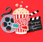 Pelis24 APK 1.4 Download Latest Version (Official) 2020 Free
