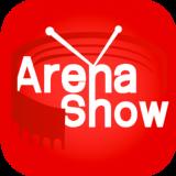 Arena Show