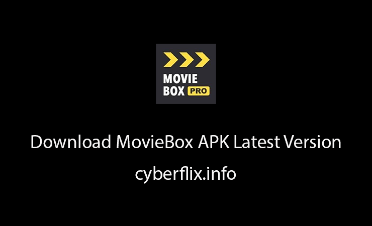 Download MovieBox APK Latest Version