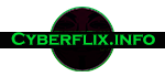 Download CyberFlix TV APK 3.3.2 (Official) for Android/Firestick/PC